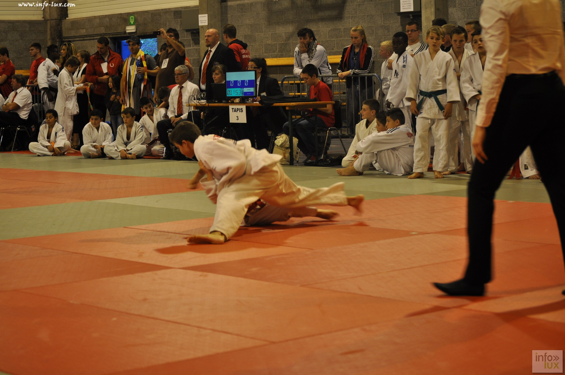 images/stories/PHOTOSREP/Bastogne/judo/Judo-Basto55