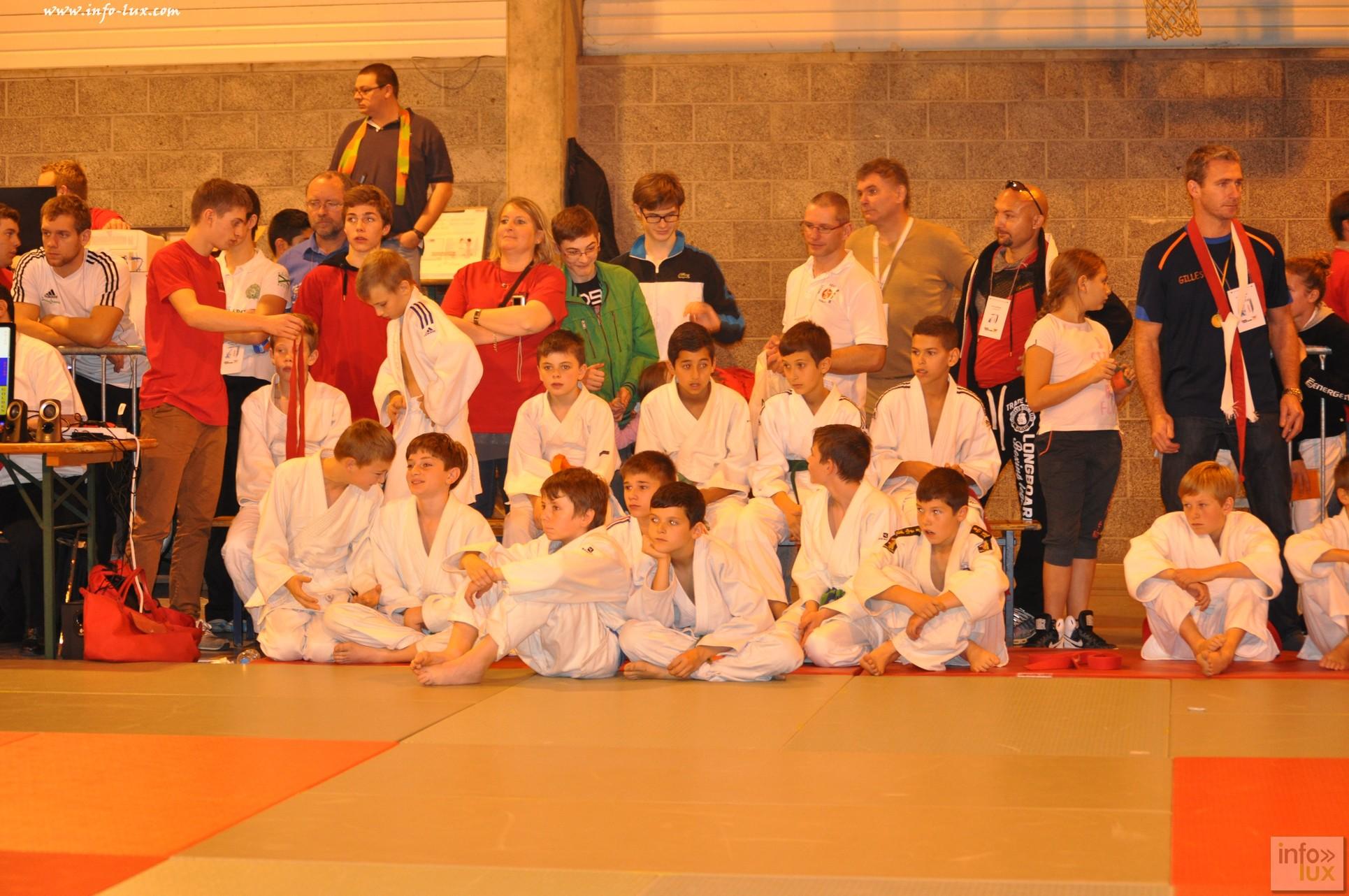 images/stories/PHOTOSREP/Bastogne/judo/Judo-Basto56
