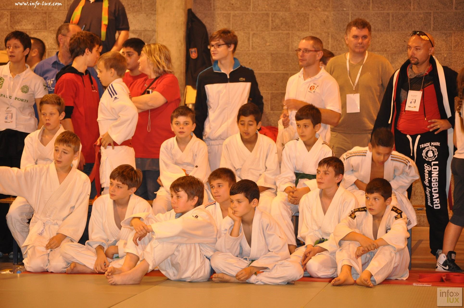 images/stories/PHOTOSREP/Bastogne/judo/Judo-Basto58