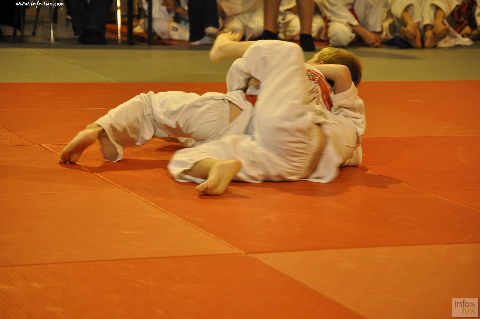 images/stories/PHOTOSREP/Bastogne/judo/Judo-Basto60