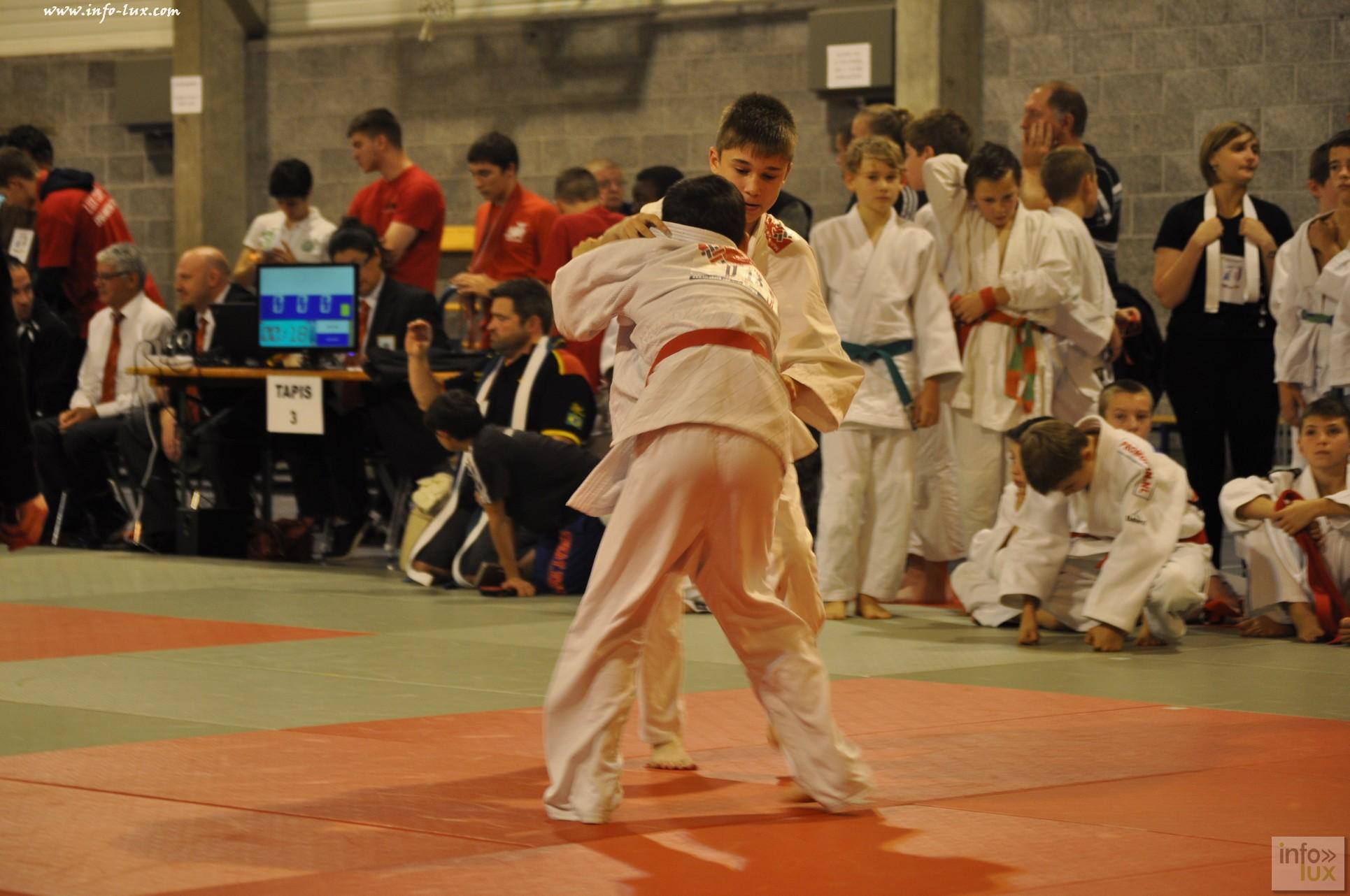 images/stories/PHOTOSREP/Bastogne/judo/Judo-Basto63