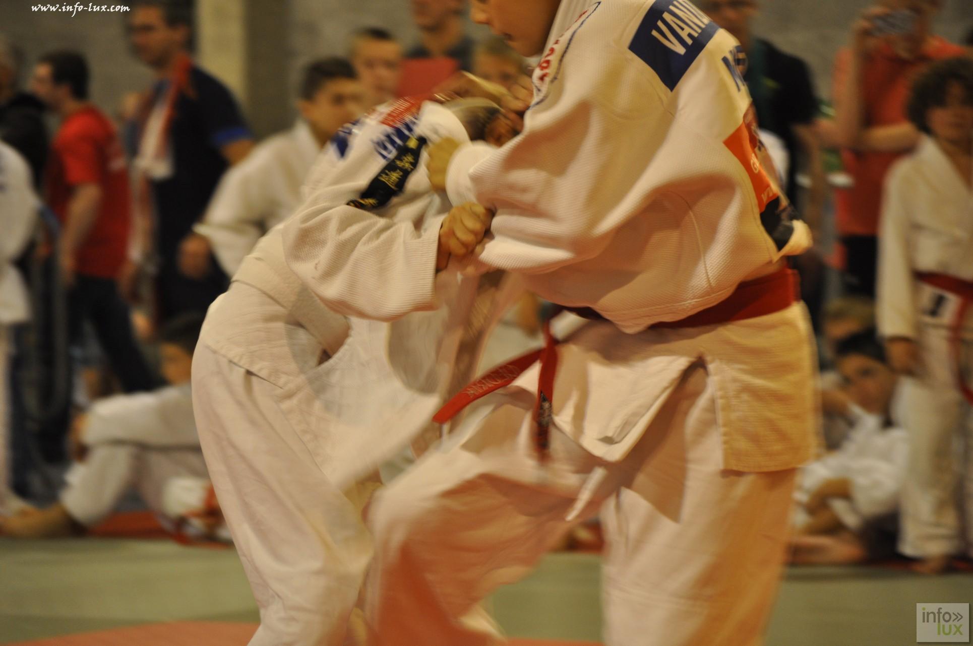 images/stories/PHOTOSREP/Bastogne/judo/Judo-Basto65