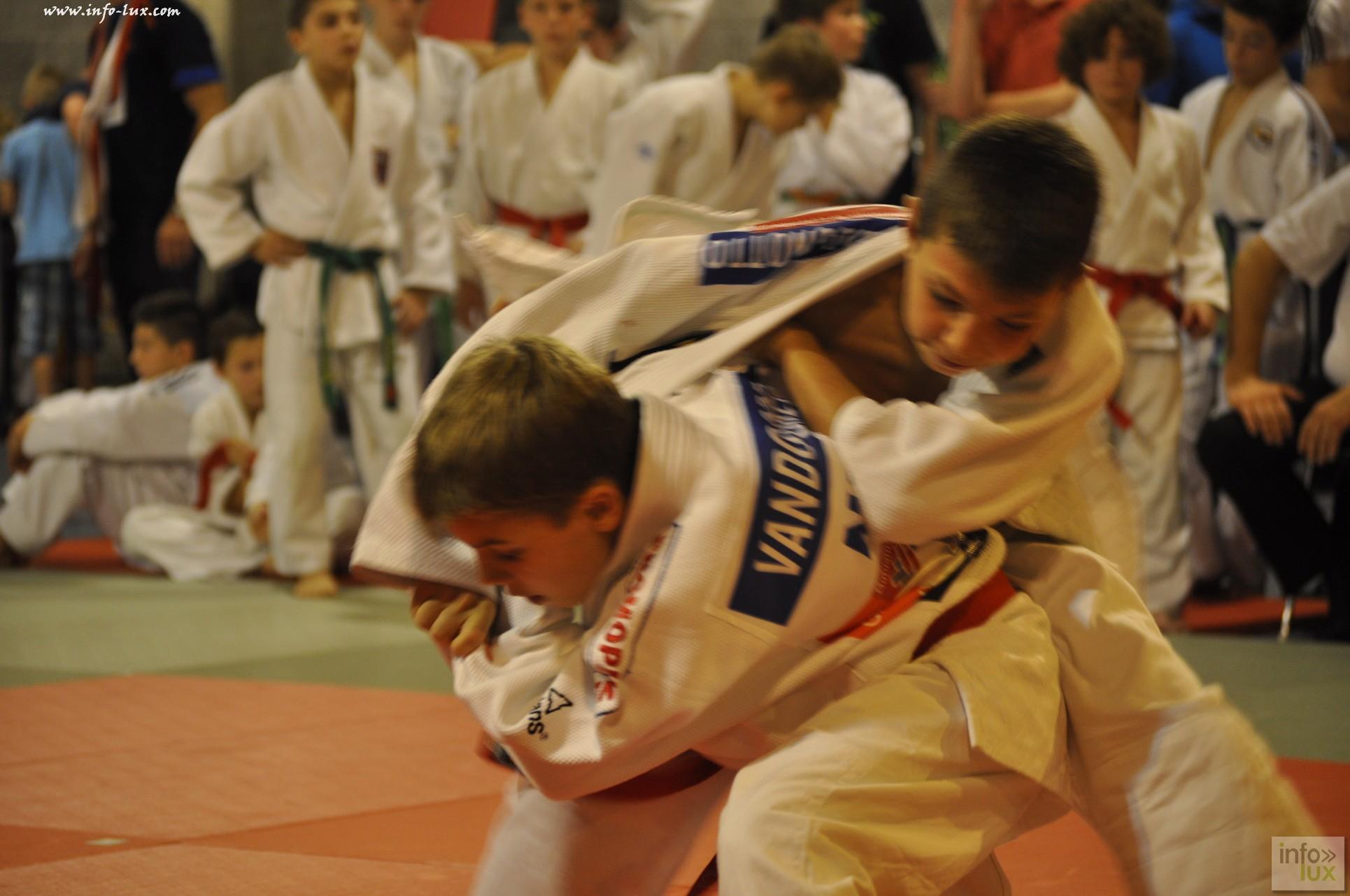 images/stories/PHOTOSREP/Bastogne/judo/Judo-Basto66