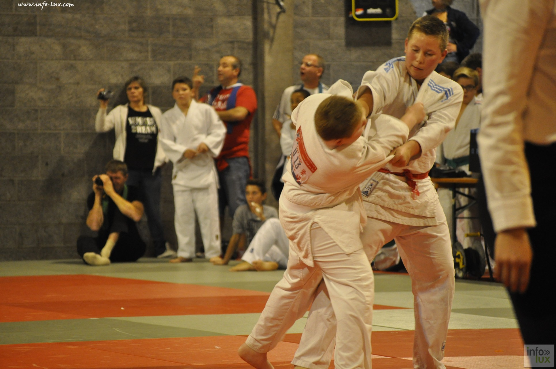 images/stories/PHOTOSREP/Bastogne/judo/Judo-Basto70