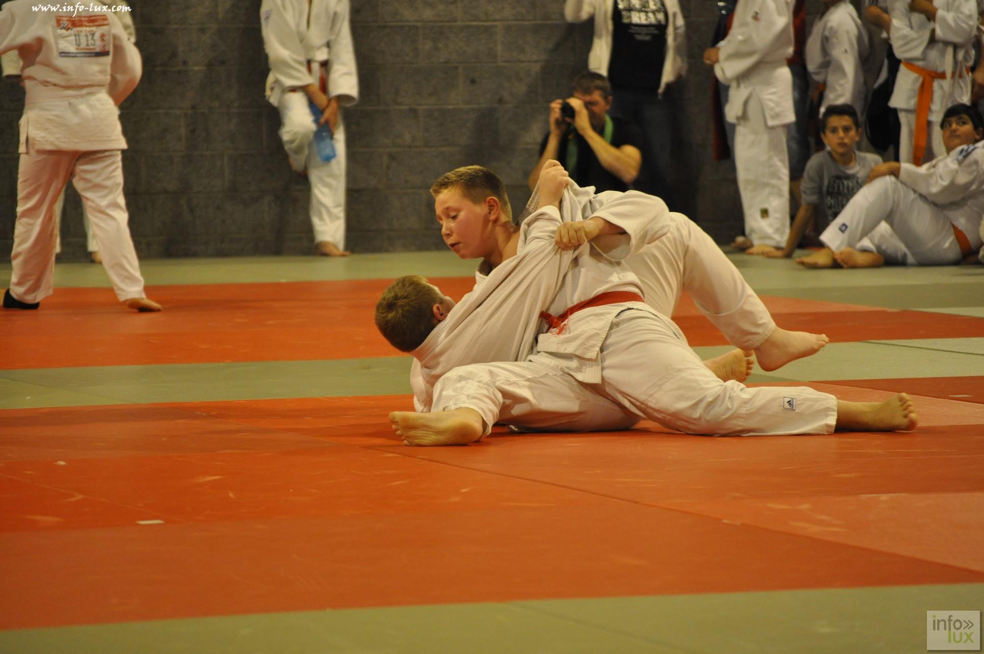 images/stories/PHOTOSREP/Bastogne/judo/Judo-Basto72