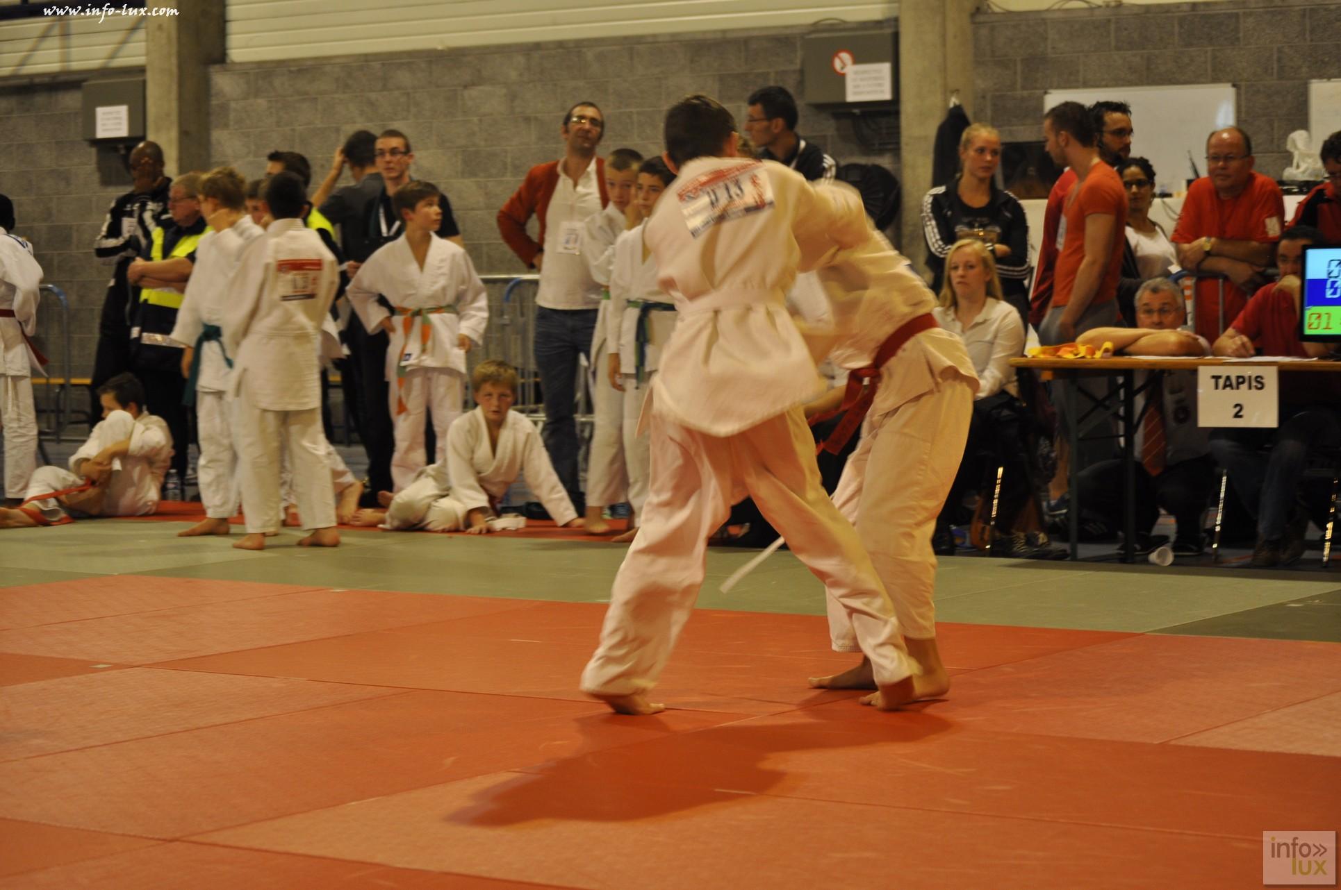 images/stories/PHOTOSREP/Bastogne/judo/Judo-Basto77