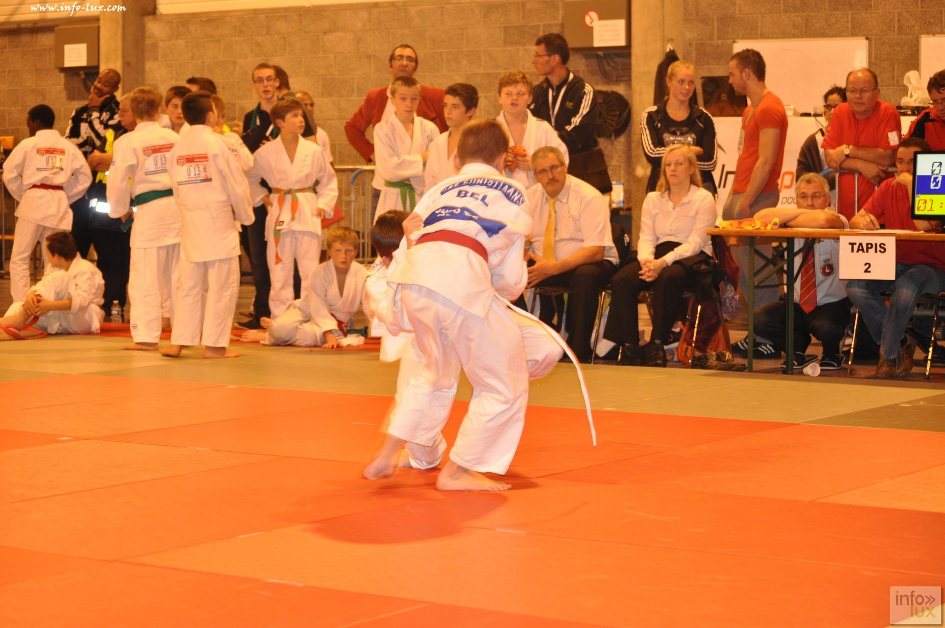 images/stories/PHOTOSREP/Bastogne/judo/Judo-Basto78