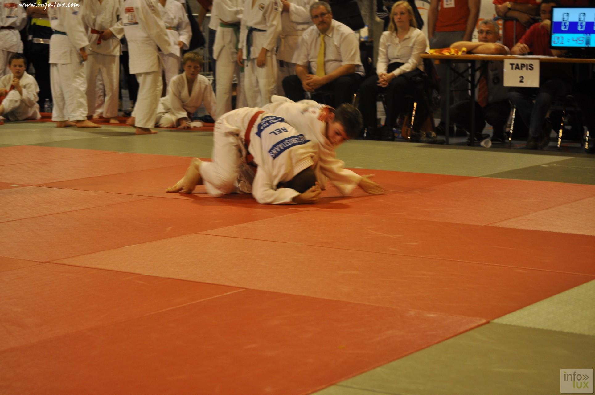images/stories/PHOTOSREP/Bastogne/judo/Judo-Basto80
