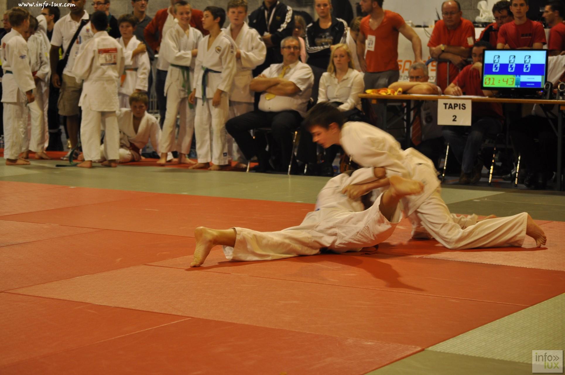 images/stories/PHOTOSREP/Bastogne/judo/Judo-Basto83
