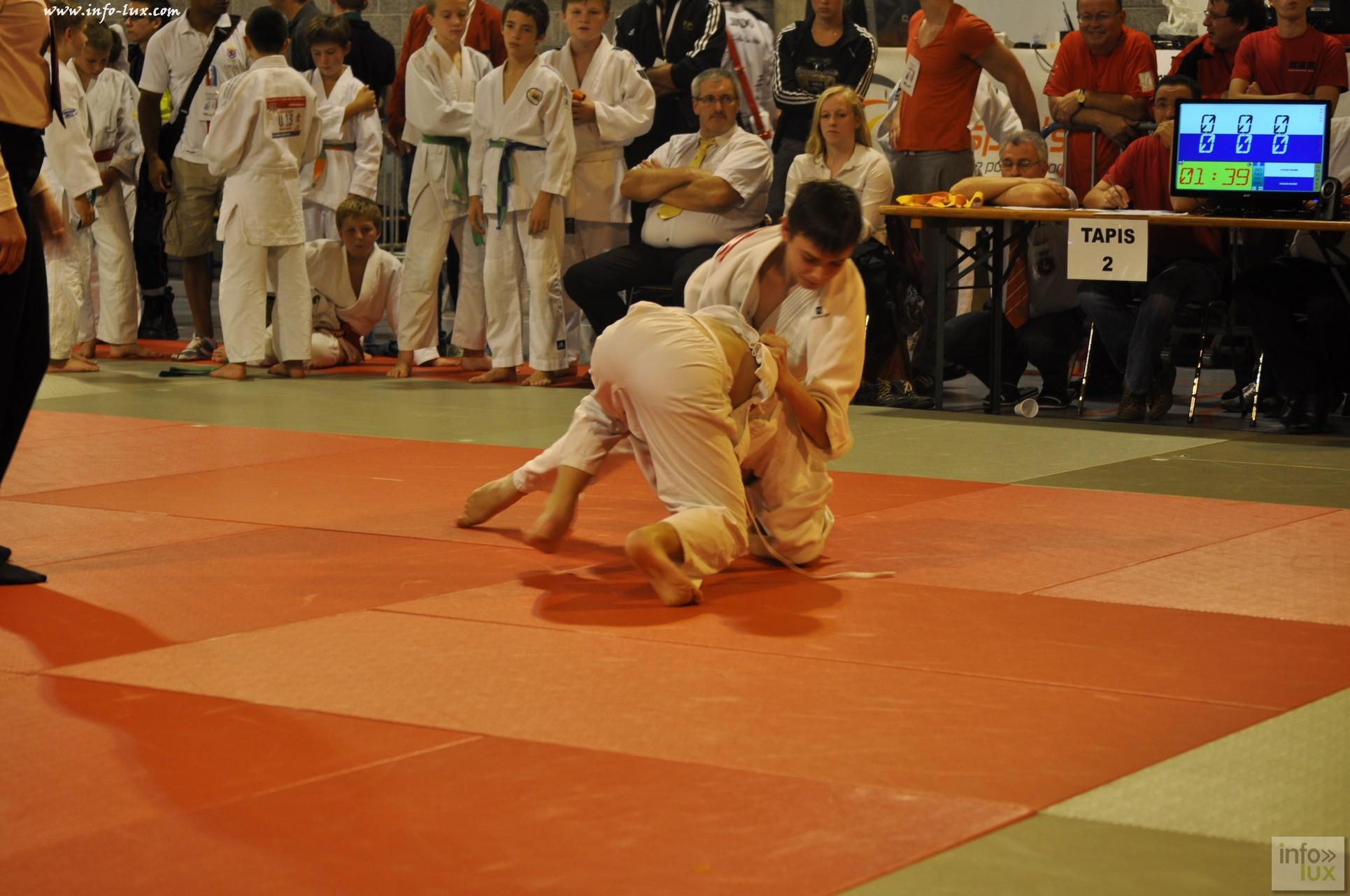 images/stories/PHOTOSREP/Bastogne/judo/Judo-Basto84