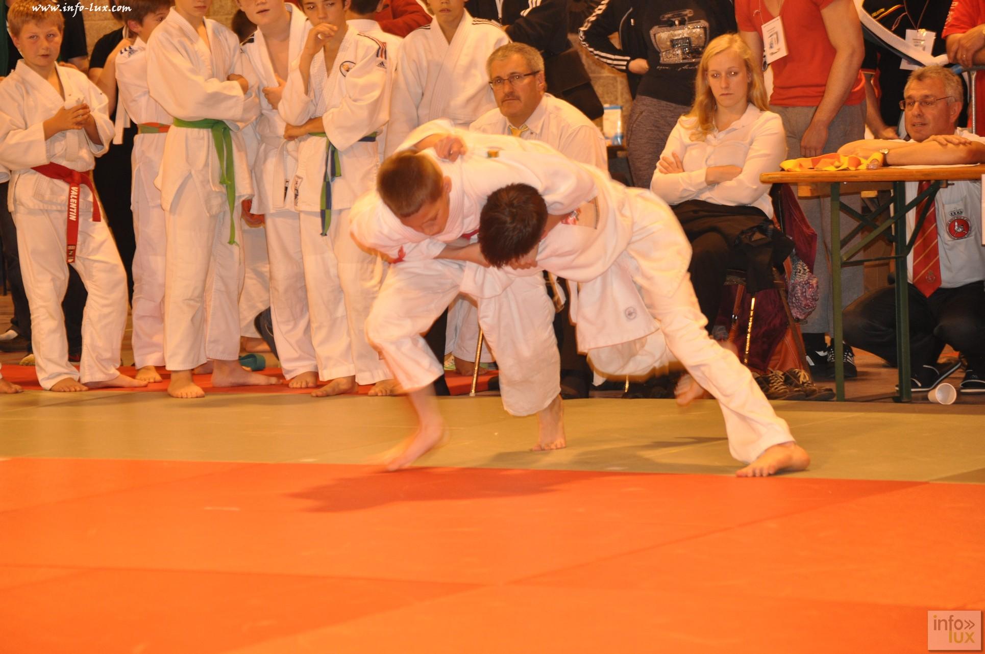 images/stories/PHOTOSREP/Bastogne/judo/Judo-Basto89
