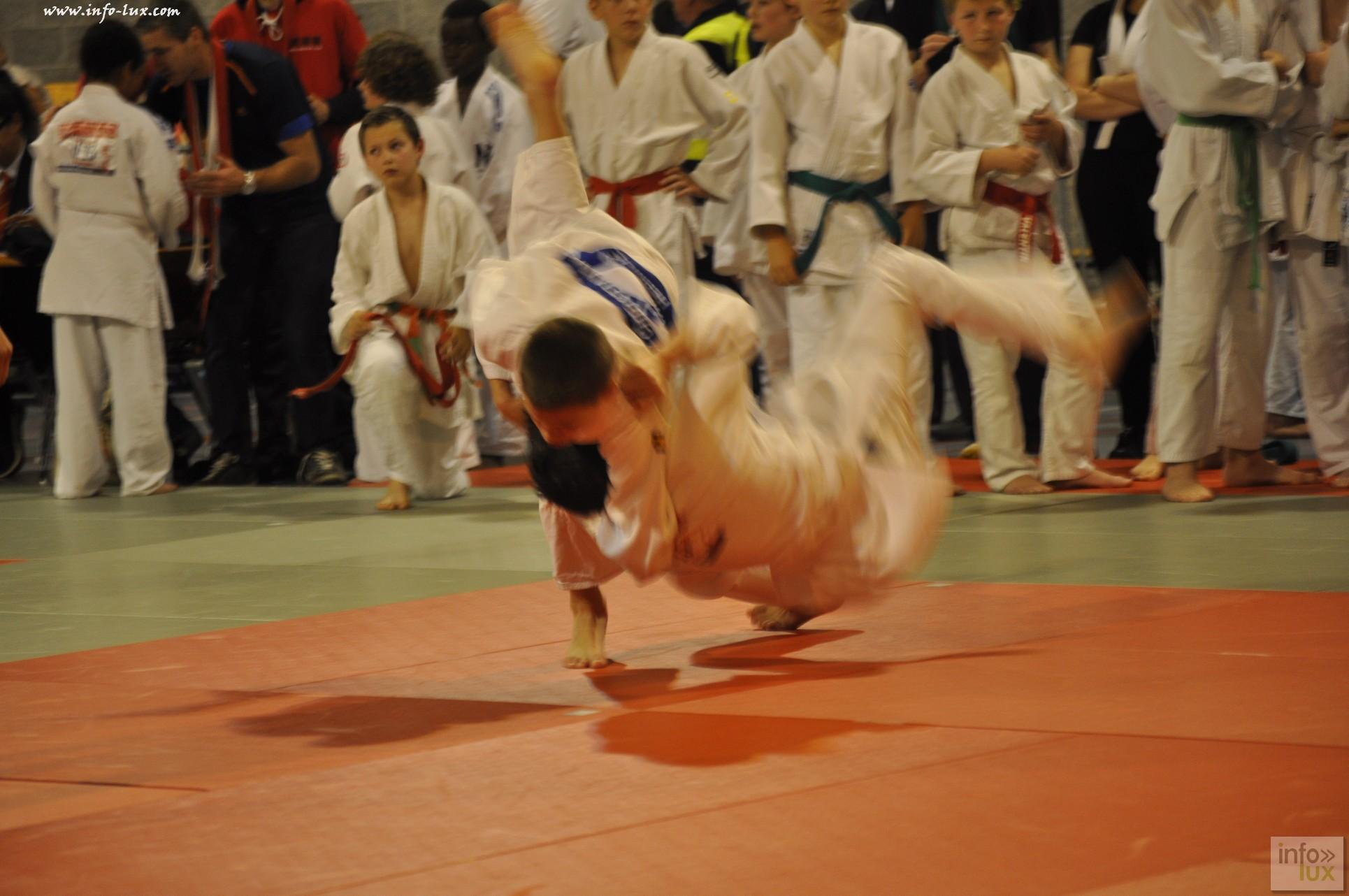 images/stories/PHOTOSREP/Bastogne/judo/Judo-Basto91