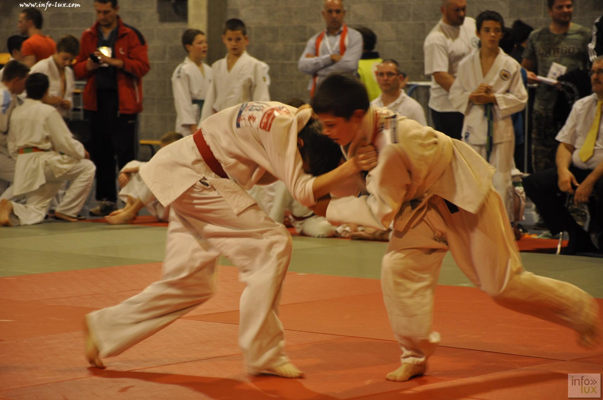 images/stories/PHOTOSREP/Bastogne/judo/Judo-Basto96
