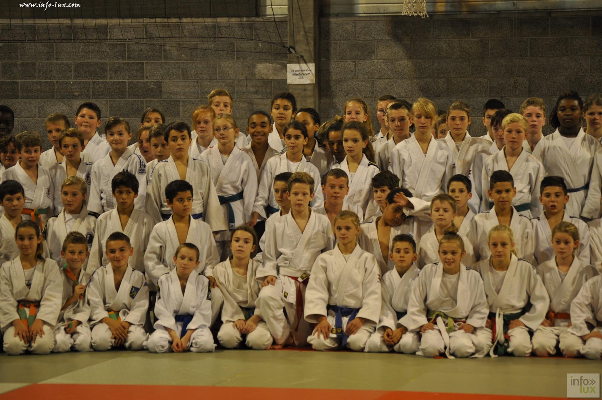 Judo-Basto29