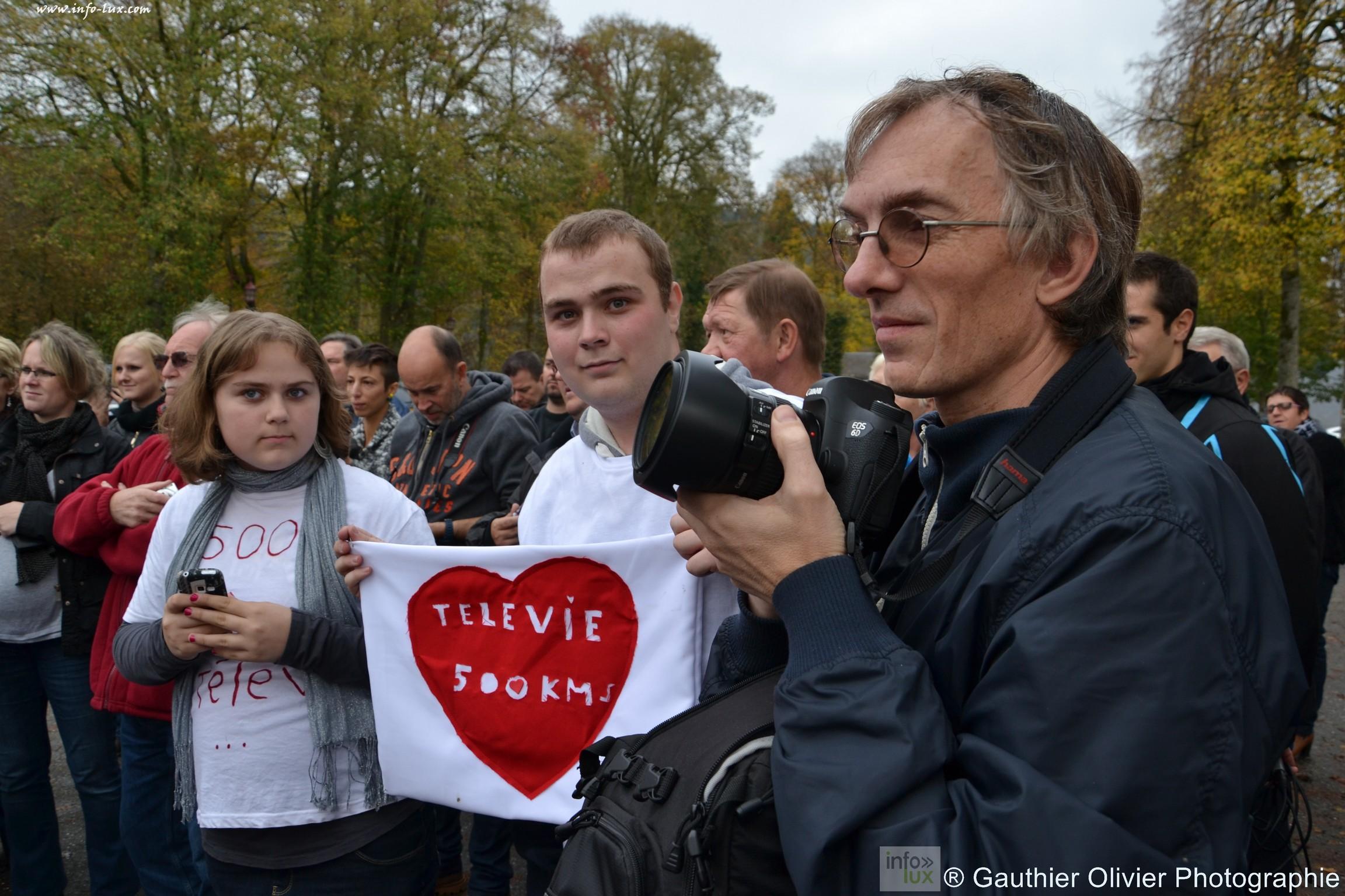 images/stories/PHOTOSREP/Bouillon/parcoure/Frank136