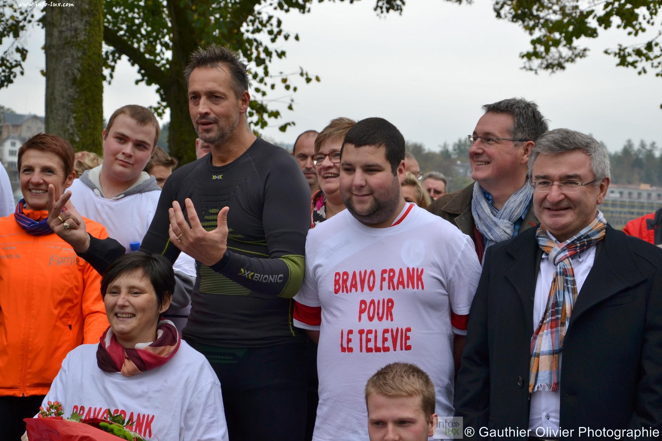 images/stories/PHOTOSREP/Bouillon/parcoure/Frank147