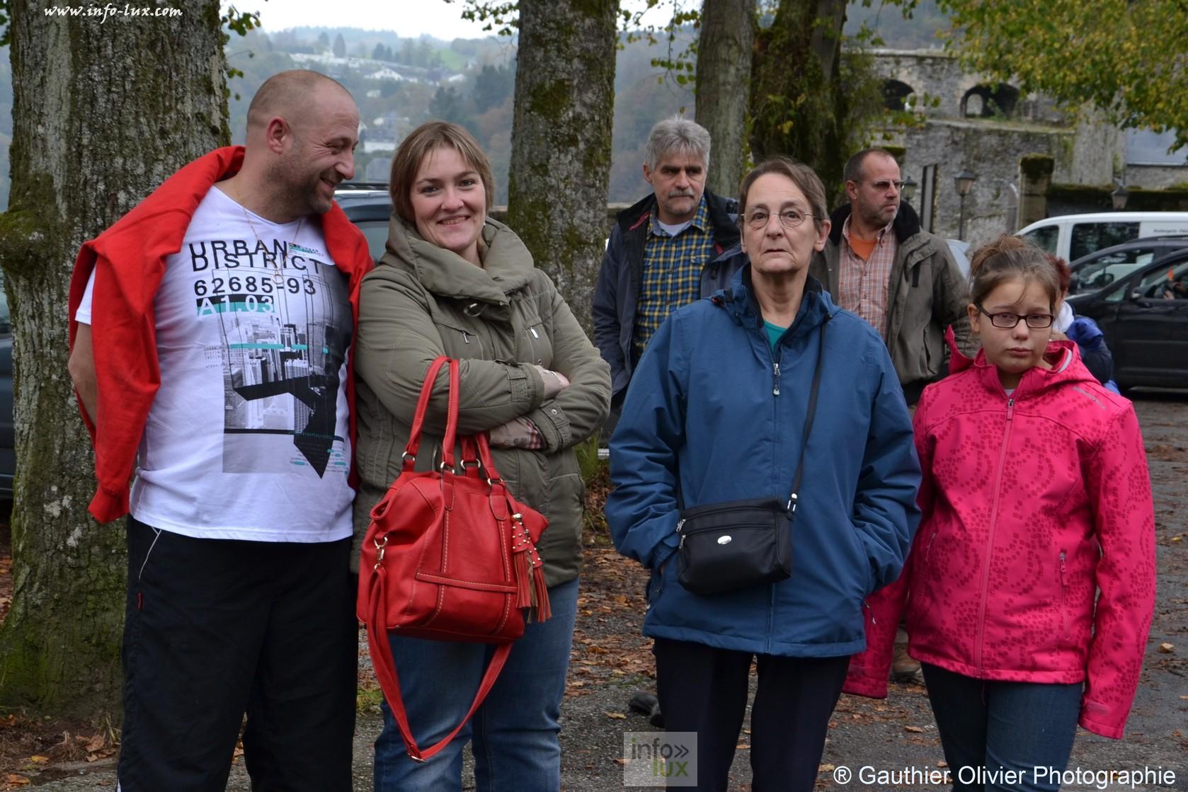 images/stories/PHOTOSREP/Bouillon/parcoure/Frank161