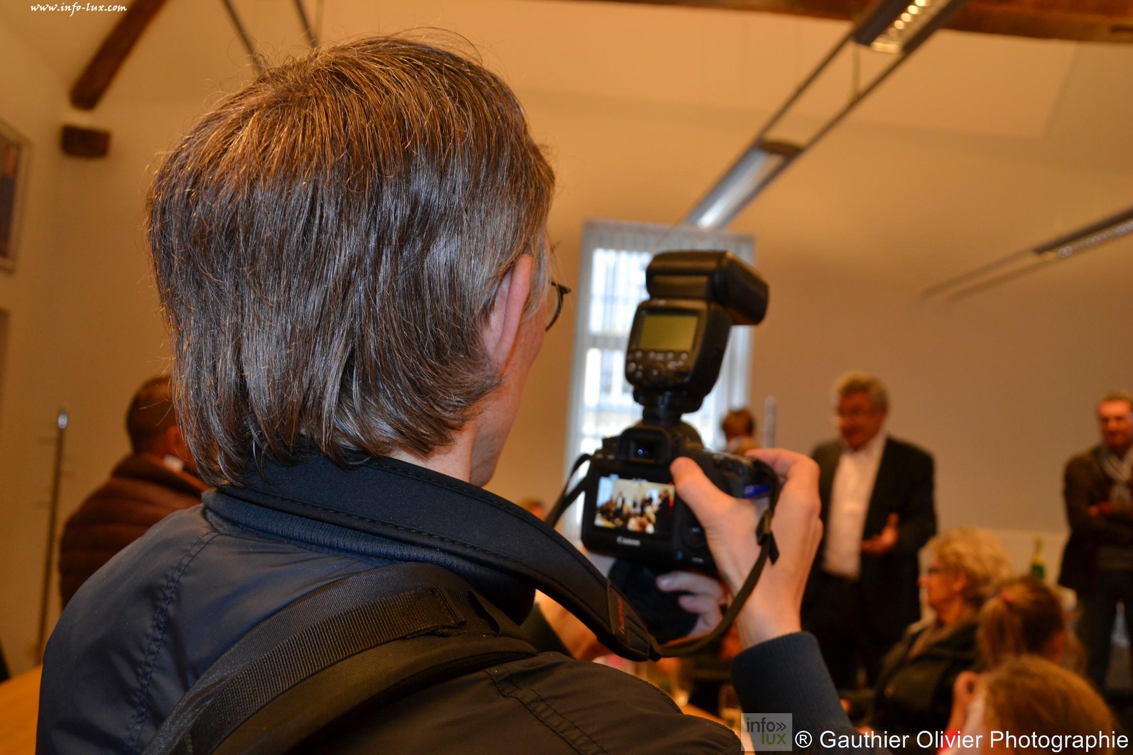 images/stories/PHOTOSREP/Bouillon/parcoure/Frank191