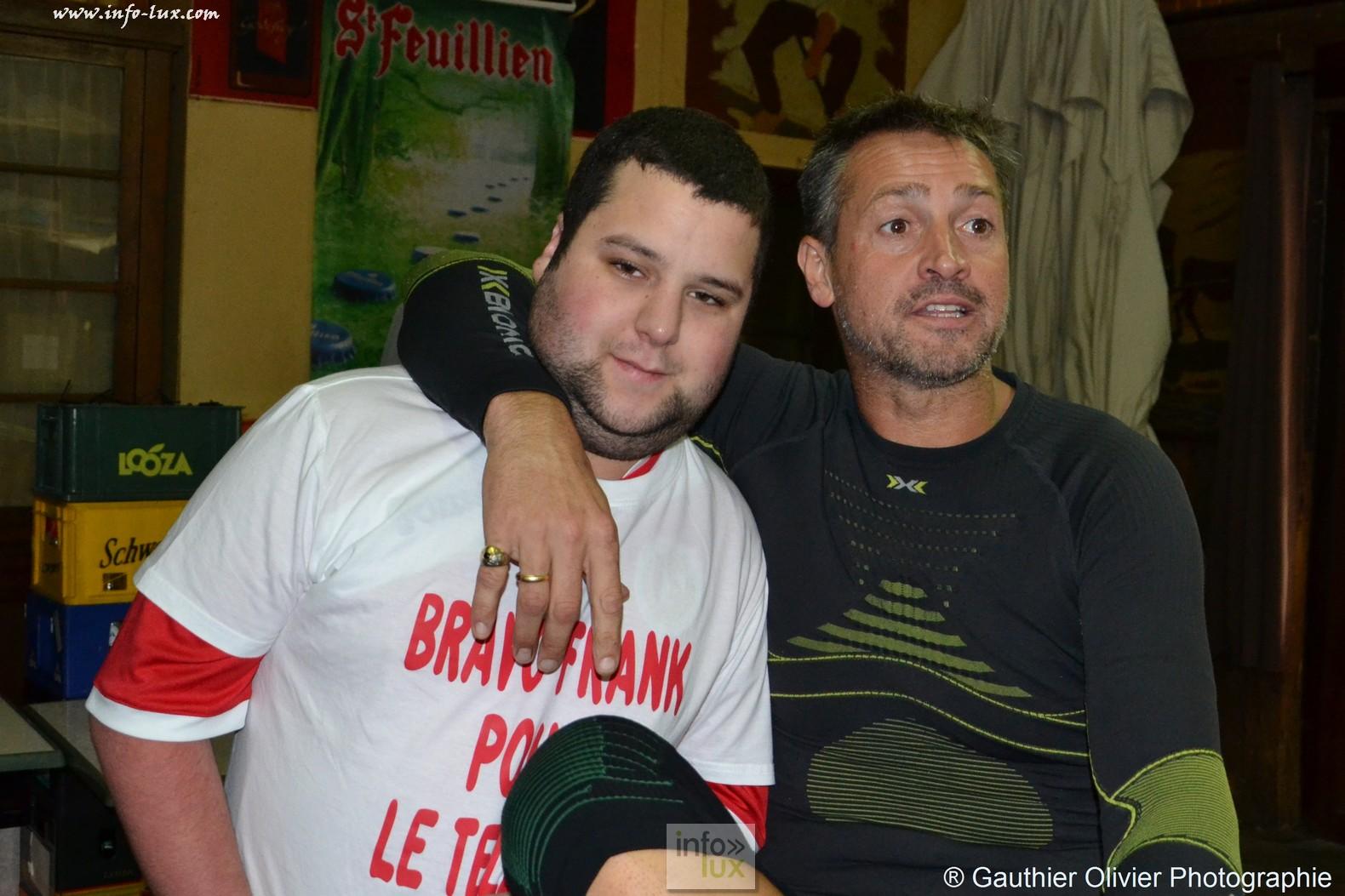 images/stories/PHOTOSREP/Bouillon/parcoure/Frank226