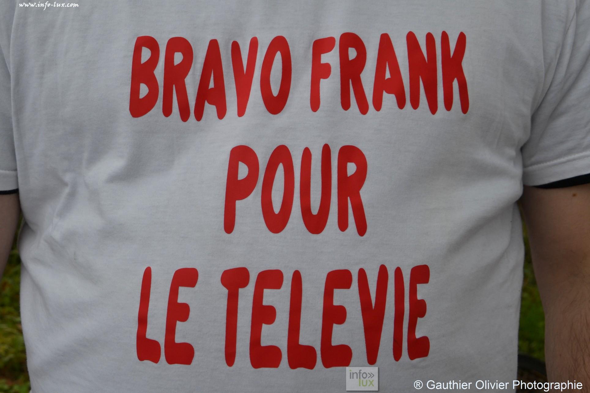 images/stories/PHOTOSREP/Bouillon/parcoure/Frank39