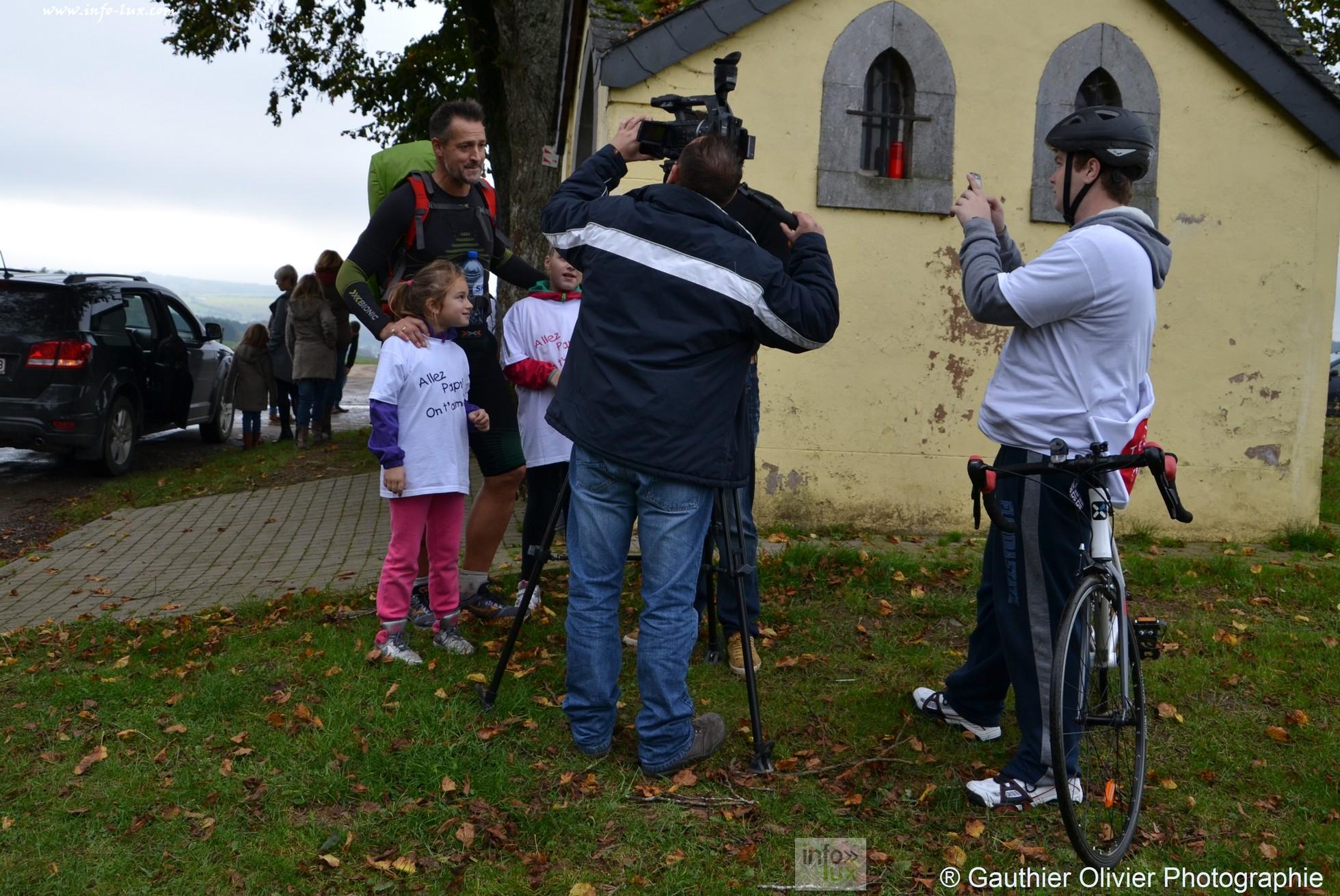 images/stories/PHOTOSREP/Bouillon/parcoure/Frank42