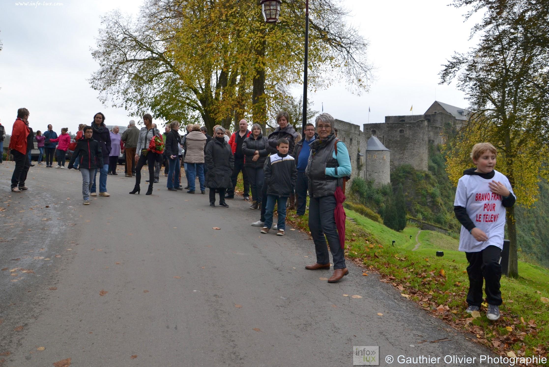 images/stories/PHOTOSREP/Bouillon/parcoure/Frank76