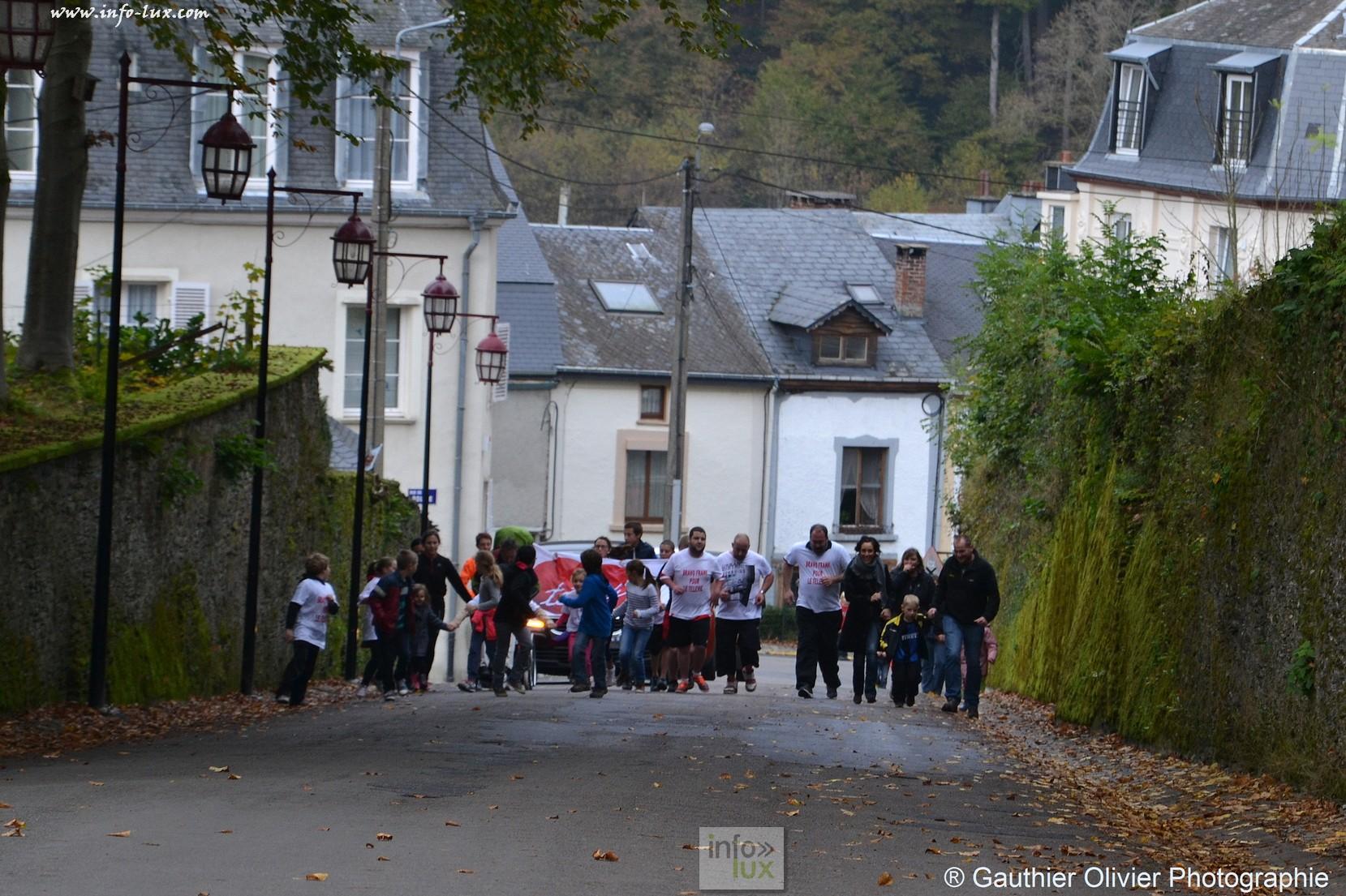 images/stories/PHOTOSREP/Bouillon/parcoure/Frank78