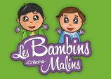Créche et Maison d'enfants Les Bambins Malins Marbehan