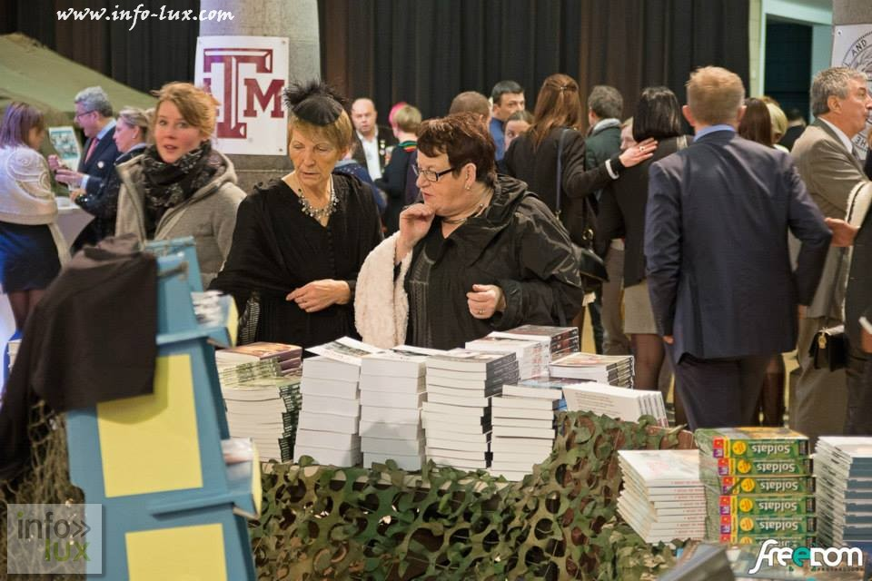 images/stories/PHOTOSREP/Bastogne/70ansfred1/infolux035