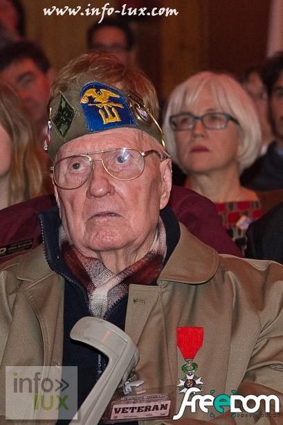 images/stories/PHOTOSREP/Bastogne/70ansfred1/infolux043