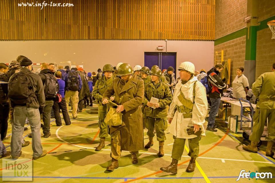 images/stories/PHOTOSREP/Bastogne/70ansfred1/infolux046