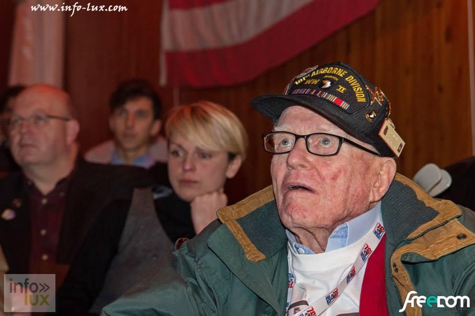 images/stories/PHOTOSREP/Bastogne/70ansfred1/infolux048