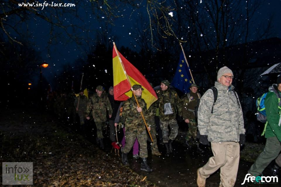 images/stories/PHOTOSREP/Bastogne/70ansfred1/infolux052