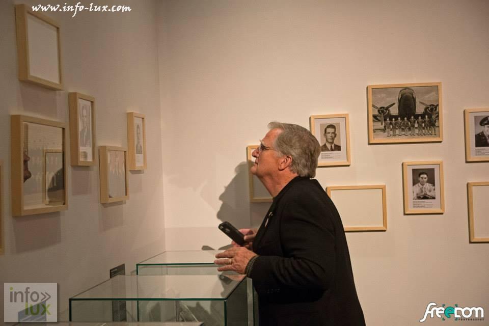 images/stories/PHOTOSREP/Bastogne/70ansfred1/infolux054