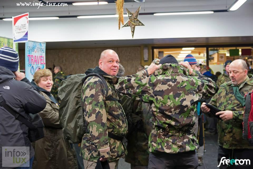 images/stories/PHOTOSREP/Bastogne/70ansfred1/infolux056