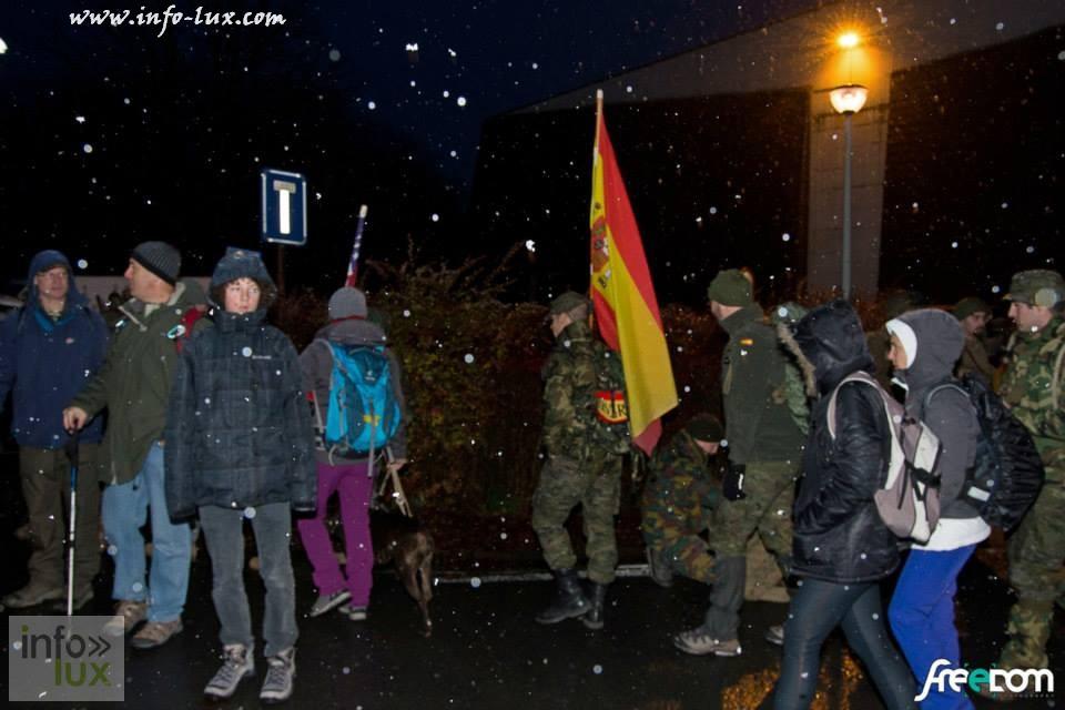 images/stories/PHOTOSREP/Bastogne/70ansfred1/infolux060