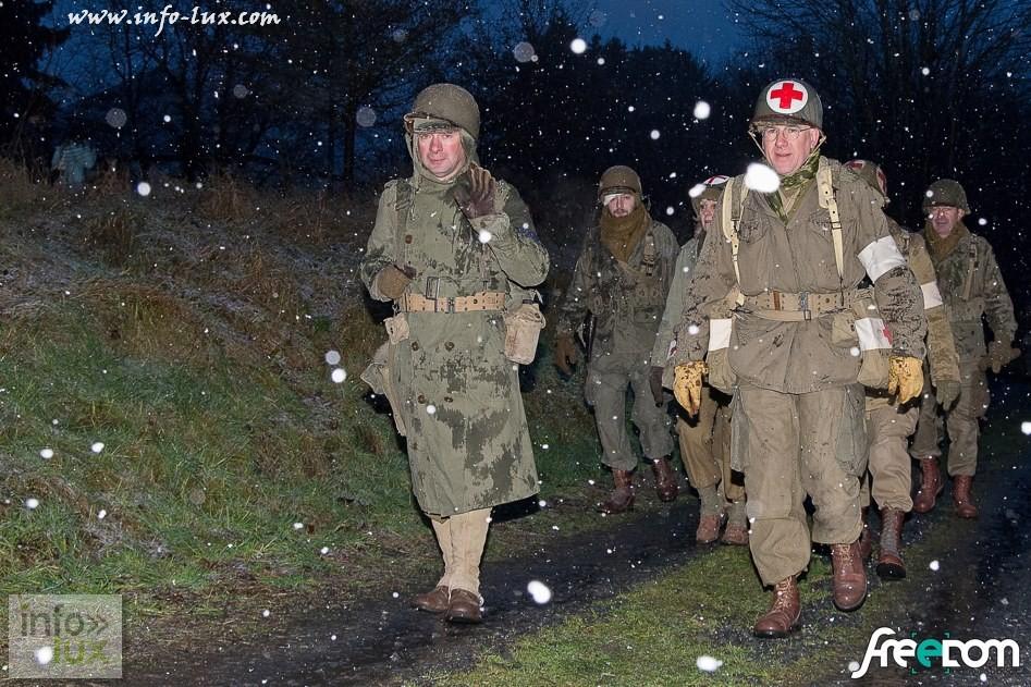 images/stories/PHOTOSREP/Bastogne/70ansfred1/infolux061
