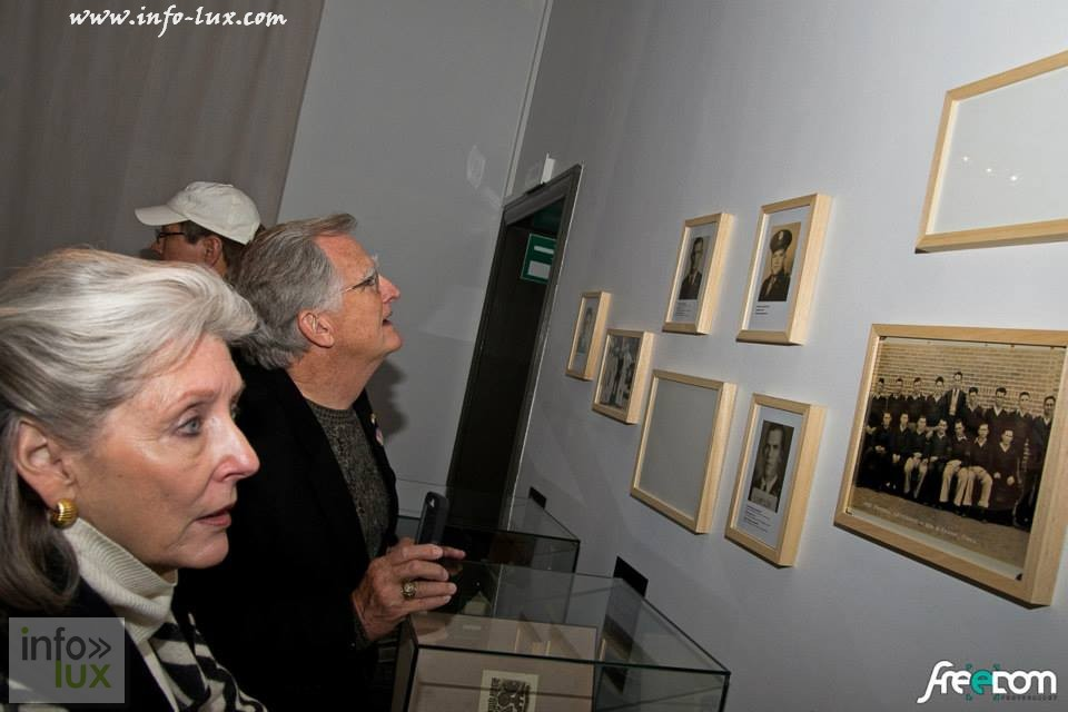 images/stories/PHOTOSREP/Bastogne/70ansfred1/infolux064