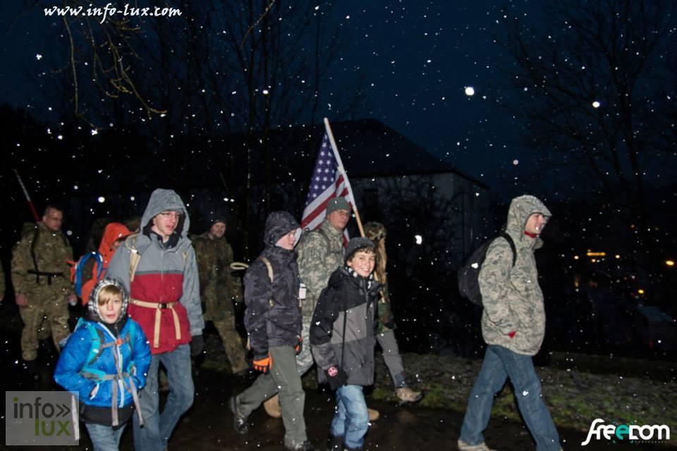 images/stories/PHOTOSREP/Bastogne/70ansfred1/infolux065