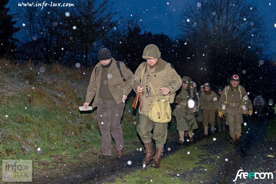 images/stories/PHOTOSREP/Bastogne/70ansfred1/infolux067