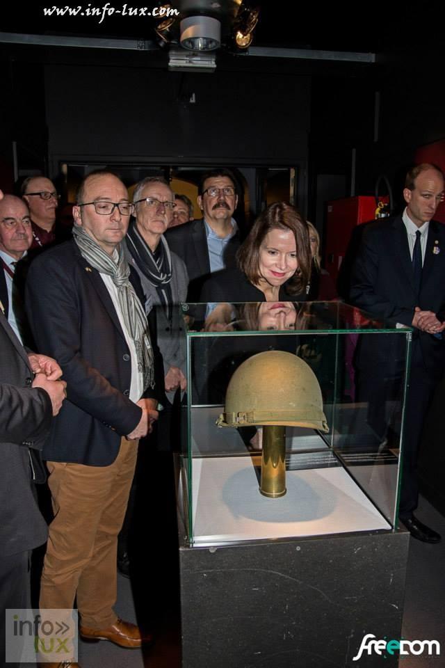 images/stories/PHOTOSREP/Bastogne/70ansfred1/infolux068