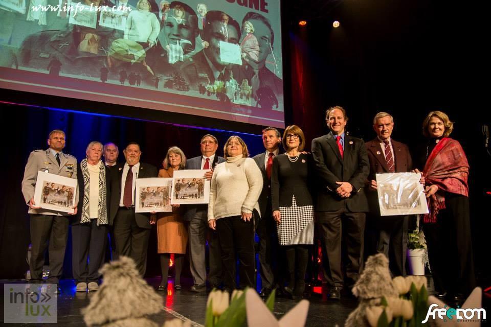 images/stories/PHOTOSREP/Bastogne/70ansfred1/infolux070