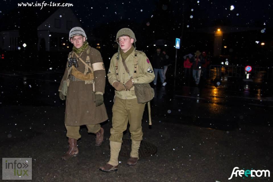 images/stories/PHOTOSREP/Bastogne/70ansfred1/infolux073