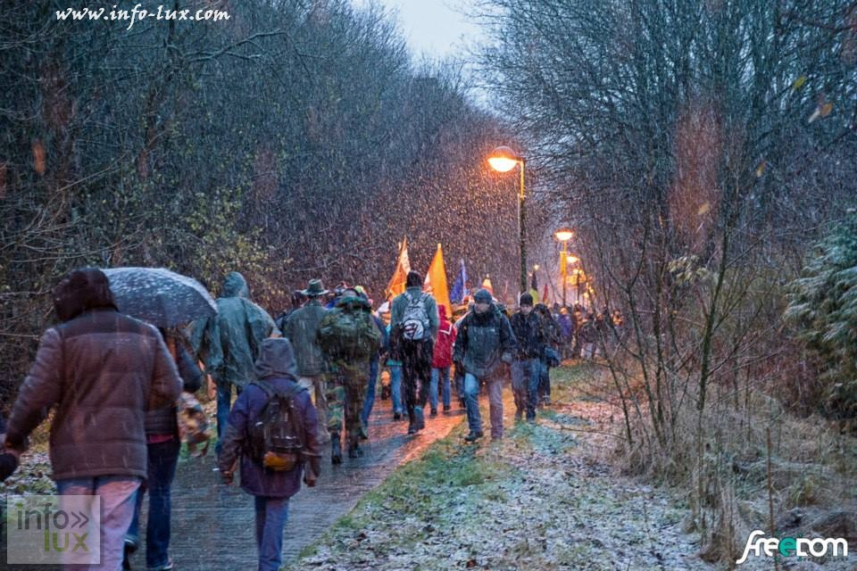 images/stories/PHOTOSREP/Bastogne/70ansfred1/infolux074