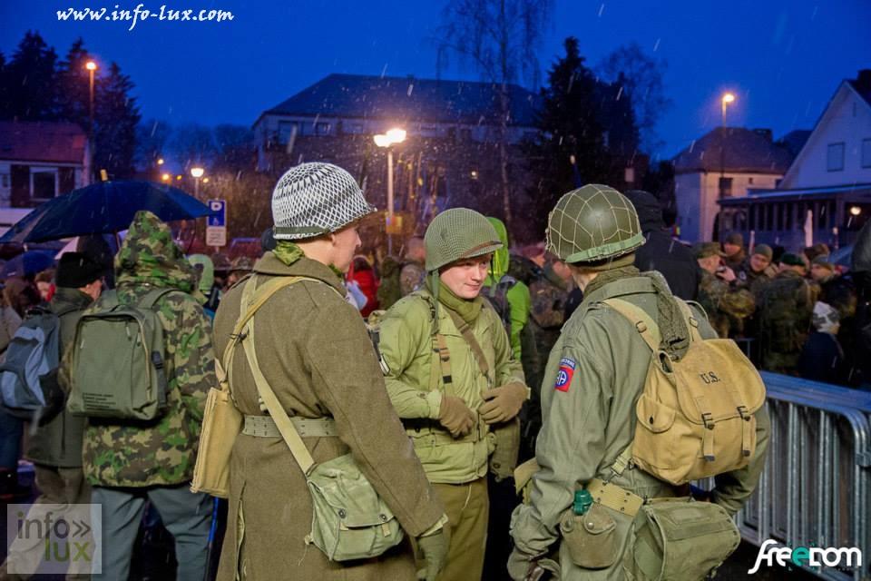 images/stories/PHOTOSREP/Bastogne/70ansfred1/infolux076