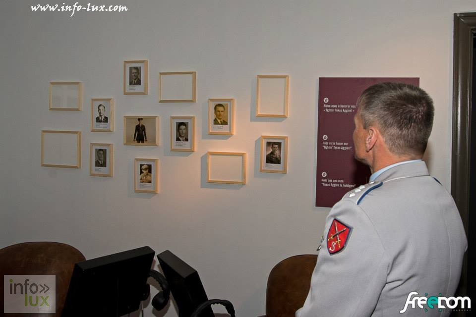 images/stories/PHOTOSREP/Bastogne/70ansfred1/infolux077