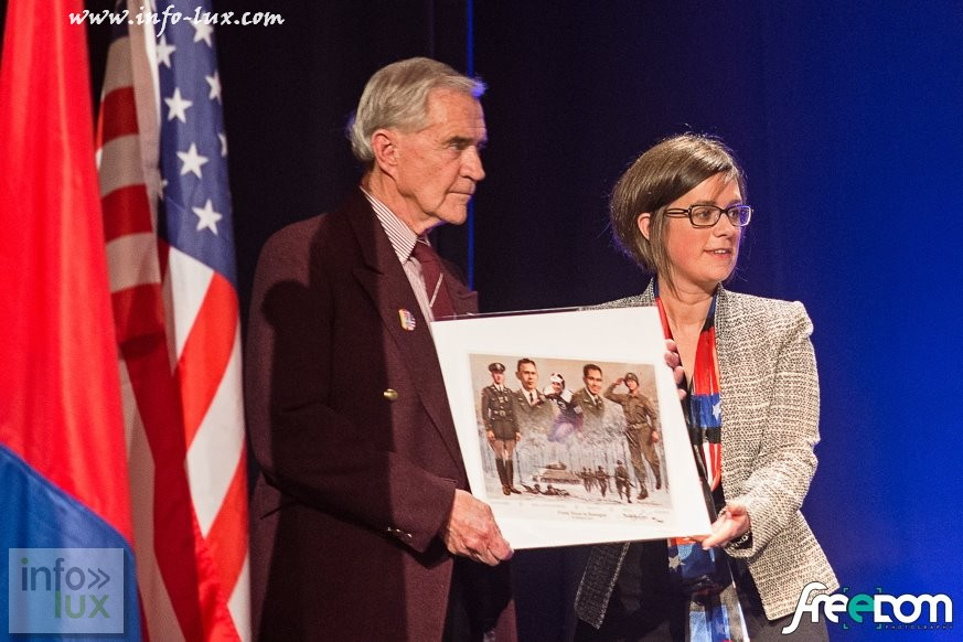 images/stories/PHOTOSREP/Bastogne/70ansfred1/infolux080