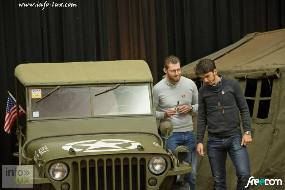 images/stories/PHOTOSREP/Bastogne/70ansfred1/infolux081