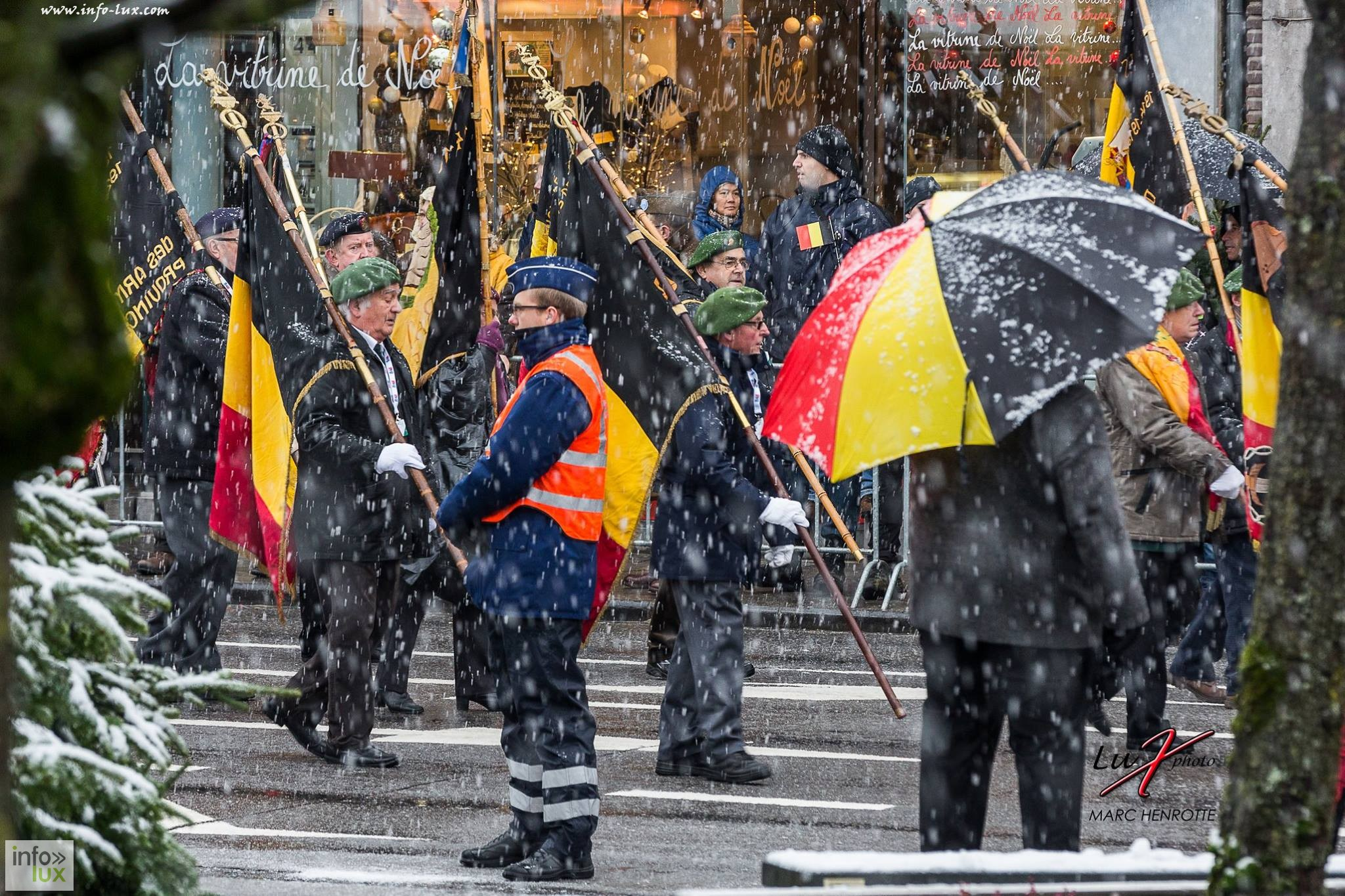 images/stories/PHOTOSREP/Bastogne/70ansMarc1/infoluxBAS006