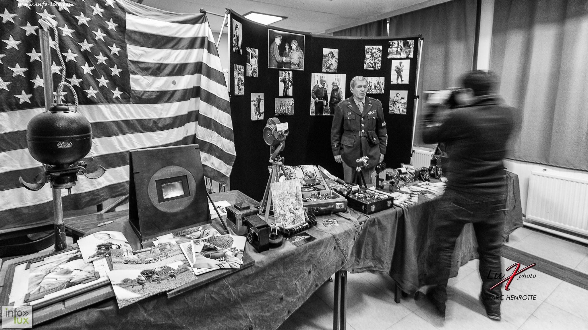 images/stories/PHOTOSREP/Bastogne/70ansMarc1/infoluxBAS007